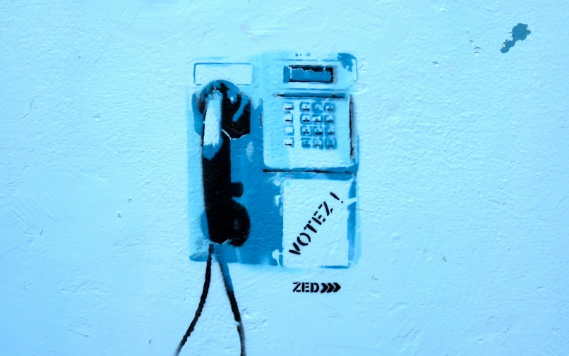 TUN-Phone-streetart-CCBYND-Stefan-de-Vries-flickr-flashstef-6328741928-8x5-edited
